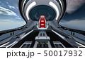 宇宙船 50017932