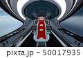 宇宙船 50017935