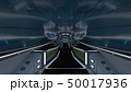宇宙船 50017936