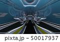 宇宙船 50017937