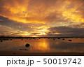 伊良部島 50019742