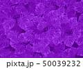 purple leaf pattern 50039232