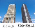 タワーマンション 武蔵小杉 マンションの写真 50045918