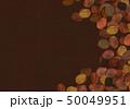 水彩 コーヒー テクスチャー コラージュ 50049951