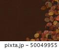 水彩 コーヒー テクスチャー コラージュ 50049955