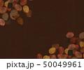 水彩 コーヒー テクスチャー コラージュ 50049961