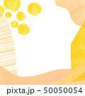 背景素材 水彩テクスチャー 50050054