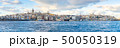 50050319