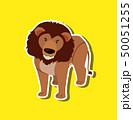 マンガ ベクタ ベクターのイラスト 50051255