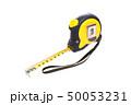 計測 テープ 器具の写真 50053231