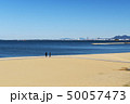 海 福岡市ももち浜 50057473