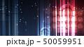 50059951