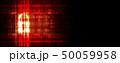 セキュリティ セキュリティー 安全のイラスト 50059958