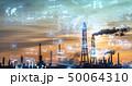 技術 テクノロジー 未来の写真 50064310