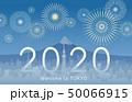 東京オリンピック 2020 50066915