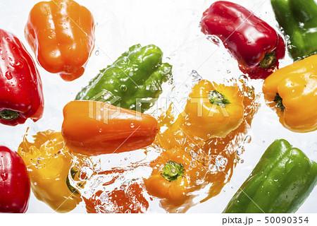 新鮮な野菜 50090354