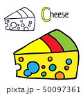 Cheese. Coloring book page 50097361