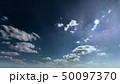 宇宙惑星 50097370