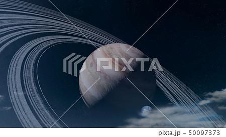 宇宙惑星 50097373