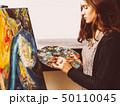 クリエイティブ 趣味 現代の写真 50110045