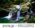 仁淀川上流 50112052