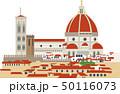 フィレンツェドゥオモ 50116073
