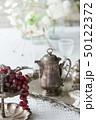 やかん テーブル グラス 50122372