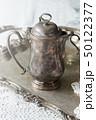 やかん テーブル グラス 50122377