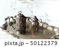やかん テーブル グラス 50122379