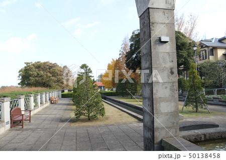 横浜山手西洋館 50138458