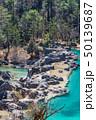 湖 湖上 一湖の写真 50139687