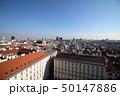 シュテファン大聖堂からの眺め 50147886