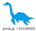 首長竜 50148850