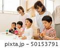 保育園 保育所 託児所 おやつ 50153791