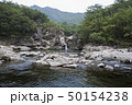 石 岩 グー 50154238