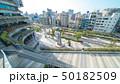 東京ソラマチ広場と鯉のぼり 50182509