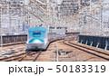 東北新幹線 50183319