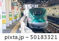 東北新幹線 50183321