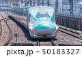 東北新幹線 50183327