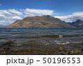 クイーンズランド ワカティプ湖の風景 50196553