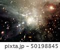宇宙 空 50198845