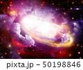 宇宙 空 50198846