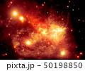 宇宙 空 50198850