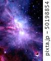 宇宙 空 50198854