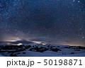 宇宙 空 50198871