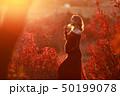 あき 秋 子どもの写真 50199078