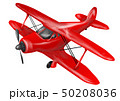 child toy airplane 50208036