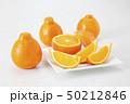 ミネオラオレンジ オレンジ フルーツの写真 50212846