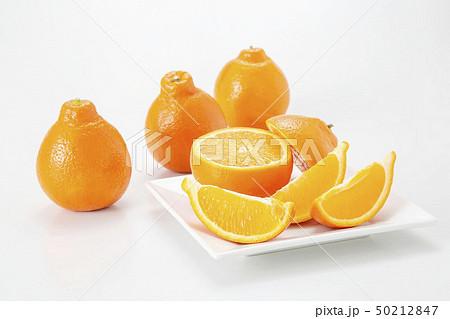 ミネオラオレンジ  オレンジ 50212847
