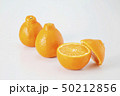 ミネオラオレンジ オレンジ フルーツの写真 50212856